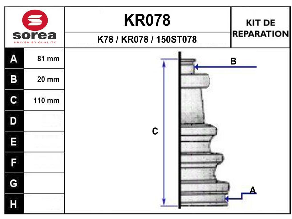 KR078.jpg